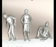 A Pedra no Caminho: uma parábola