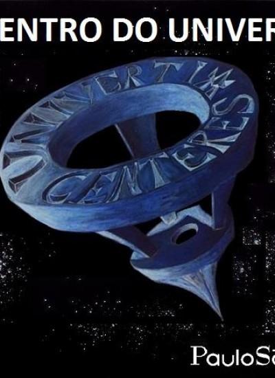 Detalhes do livro O Centro do Universo - Trilha sonora