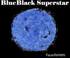 BlueBlack Superstar