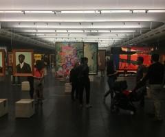 Visita ao Museu