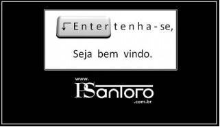 PSantoroStore